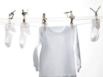 Pa Design - 14.60 - Clothes Peg