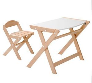 Foppapedretti -  - Children's Desk
