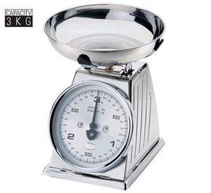POLTI - elite - Kitchen Scale