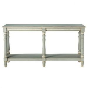 Maisons du monde - drapier beaumanoir - Multi Level Table