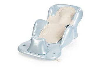 Tigex -  - Children's Bath Seat
