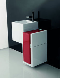 Sopha Industries - plus althea - Basin Unit