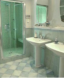 La Maison Du Bain -  - Bathroom