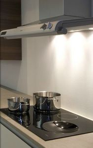 INDU+ -  - Induction Hob