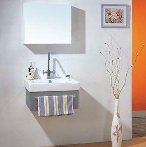 LE RÊVE CHEZ VOUS -  - Wash Hand Basin