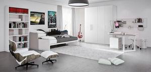 Cia International - big bang e free code l - Teenager Bedroom 15 18 Years