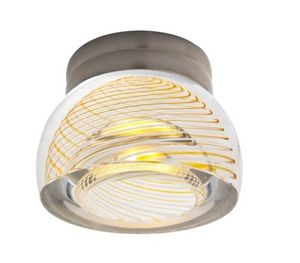 Les Verreries De Brehat -  - Ceiling Lamp