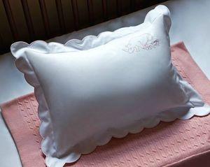 HAREMLIQUE -  - Children's Pillowcase
