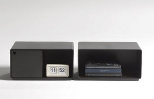 Matteograssi -  - Coffee Table With Drawers