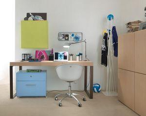 DEARKIDS -  - Children's Desk