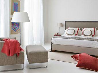 KA INTERNATIONAL -  - Bedroom