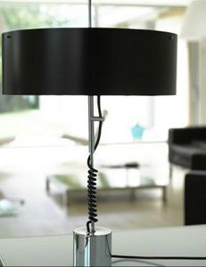 Marzais Creations -  - Table Lamp