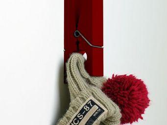 Swabdesign -  - Children's Clothes Hook