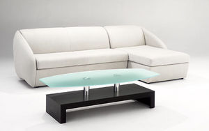 Yamakado Hiroyuki -  - Coffee Table With Shelf
