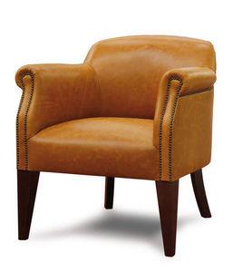 MANUEL LARRAGA - club - Wingchair