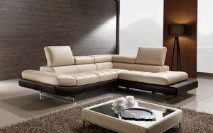 MAX DIVANI - bugatti - Corner Sofa