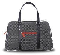 ENTRE 2 RÉTROS -  - Sports Bag