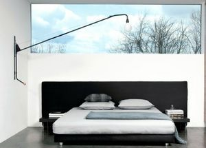Robustaflex -  - Double Bed