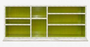 Moissonnier -  - Bookcase