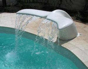 Baleak - baleak 140 - Outdoor Fountain