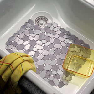 Virages -  - Sink Mat