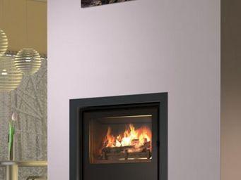 Seguin Duteriez - 700 - Fireplace Insert