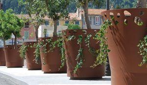 CYRIA - cyria - Tree Pot