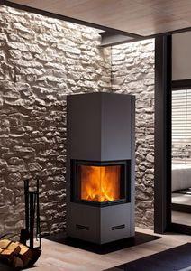 Seguin Duteriez - dover - Wood Burning Stove