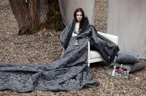 Lennol -  - Bedspread