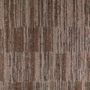 BALSAN - shades - Carpet Tile