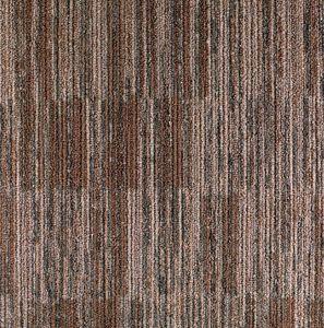 BALSAN - shades - Carpet Tile