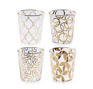 Rosanna -  - Candle Jar