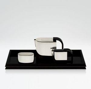 Armani Casa -  - Tea Service