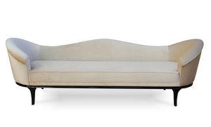 KOKET LOVE HAPPENS -  - 3 Seater Sofa