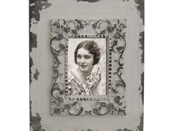 Mathilde M - cadre photo (mm) - Photo Frame
