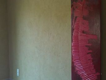 Ombre et lumière -  - Decorative Coating