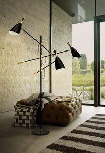 DELIGHTFULL - duke - Floor Lamp