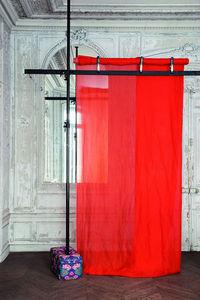 Verel De Belval -  - Fabric By The Metre