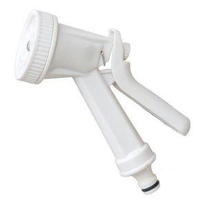 ZEE -  - Watering Spray Gun
