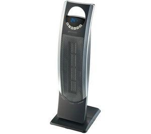BIONAIRE - radiateur tour cramique bch9300-050-i - Fan Heater