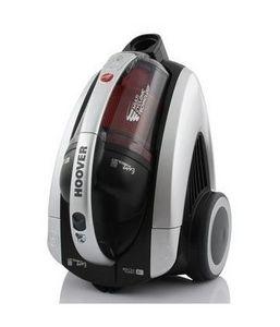 Hoover - aspirateur sans sac tcu1415 - Bagless Vacuum Cleaner