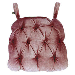 Daycollection -  - Chair Seat Cover