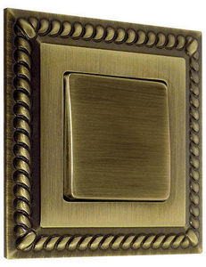 FEDE - classic collections sevilla collection - Light Switch
