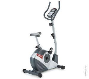 WESLO - pursuit ct 1.5 - Exercise Bike