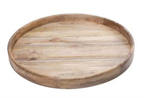Norr11 - beaver - Serving Tray