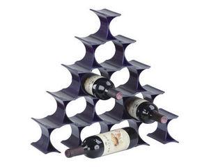 HANNA -  - Bottle Rack
