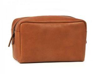 LOXWOOD - oslo - Toiletry Bag