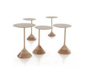 BELT' FRAJUMAR - fres - Side Table