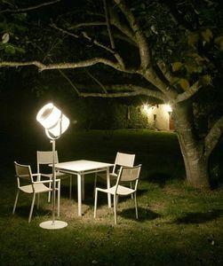 MAIORI - paris. - Garden Lamp