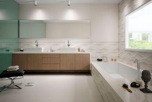 APARICI - idole - Bathroom Wall Tile